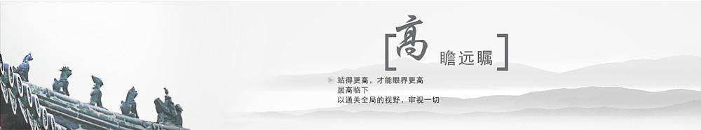 国内网络_北京易美森特软件开发有限公司